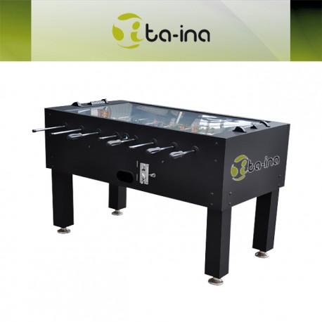 TACA-TACA 06J-01
