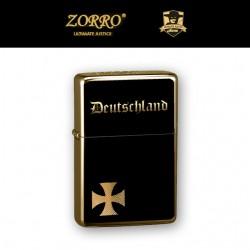 ENCENDEDOR ZORRO 20E-03B