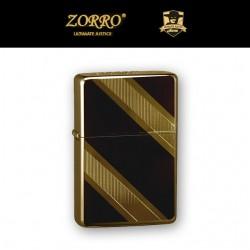 ENCENDEDOR ZORRO 20E-02A