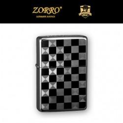 ENCENDEDOR ZORRO 20E-04D