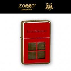 ENCENDEDOR ZORRO 20E-01C