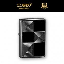 ENCENDEDOR ZORRO 20E-04A