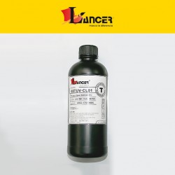 05TUV-CL01 UV INK CLEANING