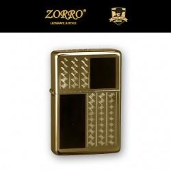 ENCENDEDOR ZORRO 20E-02B