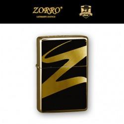 ENCENDEDOR ZORRO 20E-02C