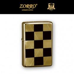 ENCENDEDOR ZORRO 20E-02D