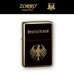 ENCENDEDOR ZORRO 20E-03A