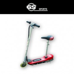SCOOTER 06S-06